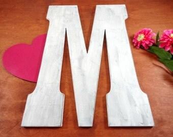 Large Signature Letters Wood Letters Guest Book Alternative Guest Signature Letters Wedding Letter Wedding Decorations Home Decor Photo Prop