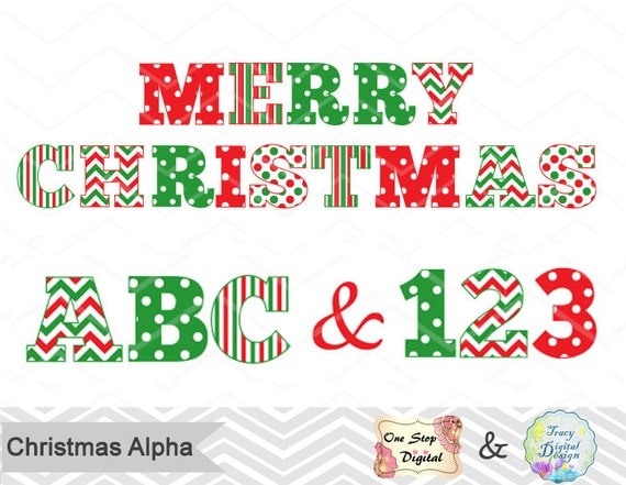 Exhilarating image regarding merry christmas letters printable