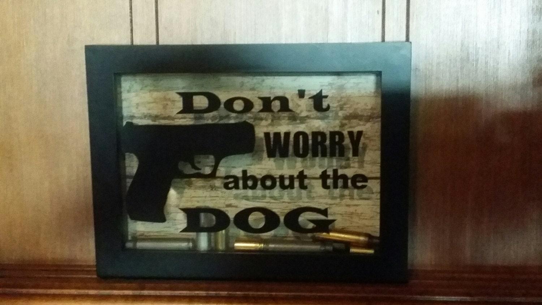 Man Cave Gifts Australia : Bullet frame gun rights molon labe nd amendment don t