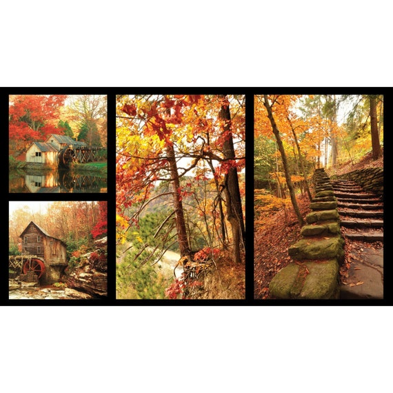 Scenery Fabric Panels Bing Images