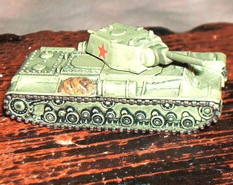 Axis and allies | Etsy