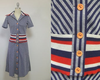 Vintage skirt and top , Israel vintage, vintage set, wool dress, vintage dress, art deco dress, gatsby dress, tennis dress, pattern dress
