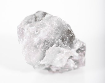 Crystal white, photoart print/poster, 21x30cm (8,3x11,8inches)