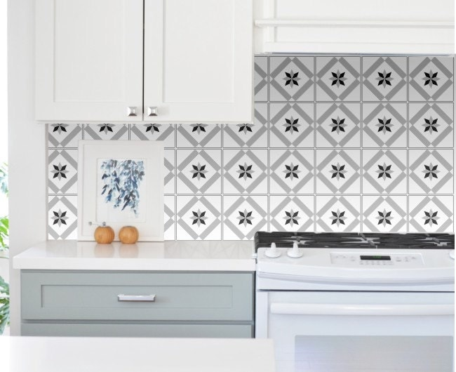 tile transfers kitchen tile decals stickers tile decals tile decals for kitchen 2778