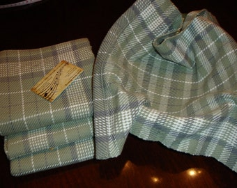 hand woven dish towels, cotton dish towels, cotton kitchen towels, best kitchen towels, kitchen towels, best dish towels, Hostess Gift