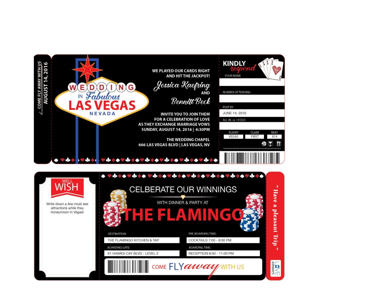 Go Las Vegas Card | Las Vegas Attractions Pass | Save Up ...