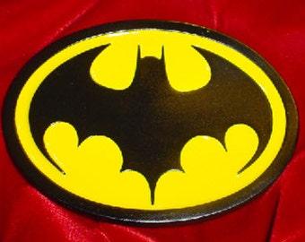 Bat Symbol '89