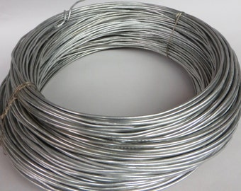 12ga aluminum wire (350ft)