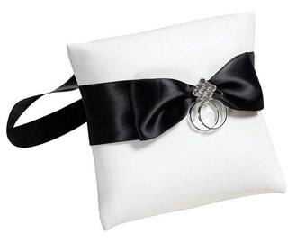 Dog Ring Bearer Pillow For Their Humans Wedding Dog Accessories For Wedding Dog As The Ring Bearer Pillow