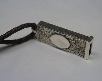 Handmade USB Pendrive