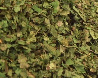 Cilantro Leaves - Certified Organic