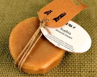 Sophia - Soap, Handmade Soap, Homemade Soap