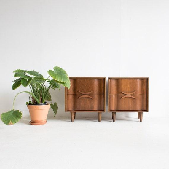 midcentury modern nightstands 2