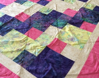 Quilting Stores Denver