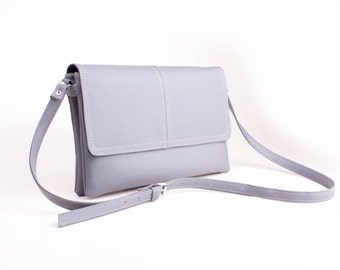 Free shipping! Small cross body bag Crossbody purse Cross shoulder bag Crossbody purse Shoulder bag Small purse Mini bag