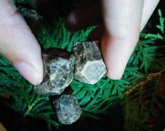 Vesuvianite Small 00000039