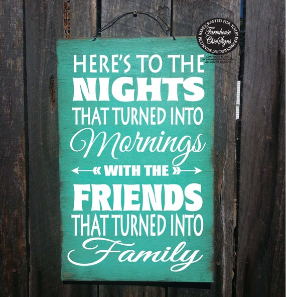 Best Friend Gift, Best Friend, friends, friendship, friend gifts, friend quotes, friendship gift, friends sign, friends quote, 181
