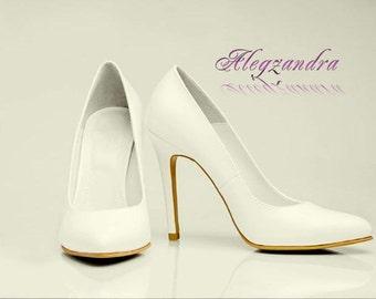 white bridal shoes white wedding shoes ivory wedding shoes bridesmaid shoes luxury