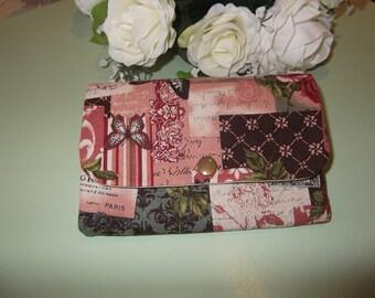 Coin purse wallet purse