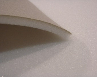 FOAM PADDING For Added Comfort . Goes with Our Console Covers