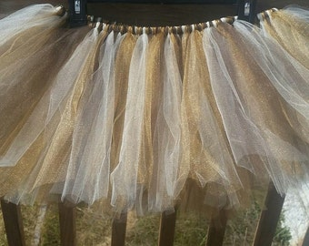 Lion Tutu Halloween Tutu for girls, babys, adults, women
