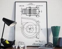 the fantastic inventions of nikola tesla pdf download