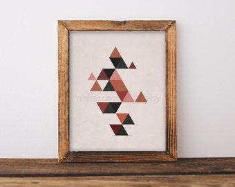 Etsy acheter vendre et vivre handmade for L art minimaliste