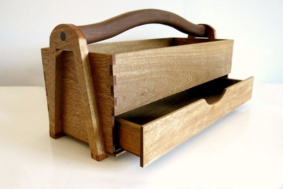 Elegant 82 Piece Hardware Hand Tool Set Woodworking Power Tools