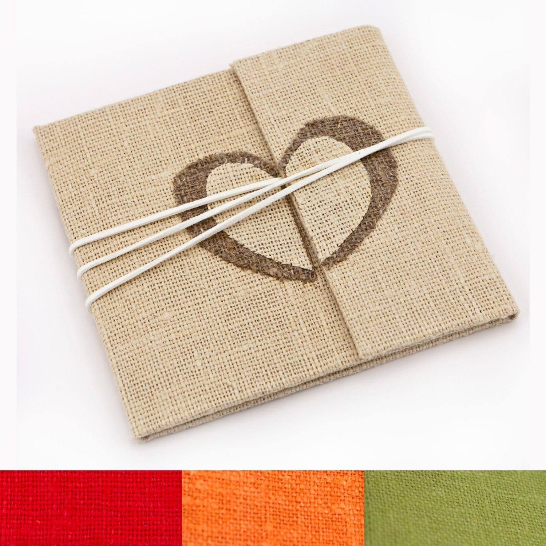 Diy Calendar Cd Case : Handmade wedding or other occasion cd dvd case cover