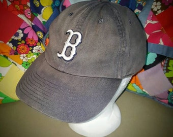 Boston Red Sox Hat, Red Sox Hat, Baseball Cap, Red Sox Cap, Mens Caps, Mens Hats