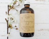 Cleansing Oil, Make-up Remover, Oil Cleansing Method, Facial Oil Cleanser