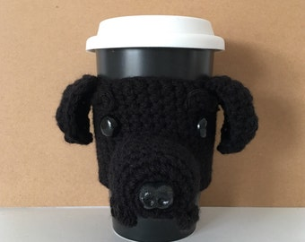 Black Lab Gift - Lab Mom Gift - Black Labrador Gifts - Labrador Gifts - Labrador Memorial - Labrador Retriever - Dog Lover Gift - Dog Mug