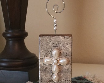Photo Holder, Photo Stand,Wire Photo Holder,Place Card Holder