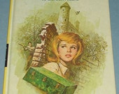Nancy Drew #22 Clue in the Crumbling Wall PC