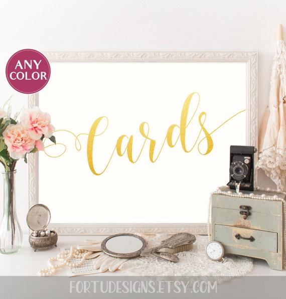 Gold Wedding Reception Gift Card Holder : Wedding card holder Reception decor gold Wedding card basket Wedding ...