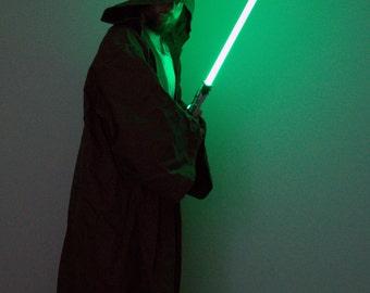 Star Wars Cloaks, Quality handmade Jedi or Sith robes