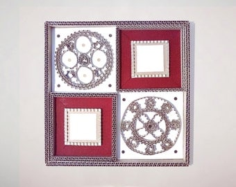 Photo frame, picture frame, picture frame.