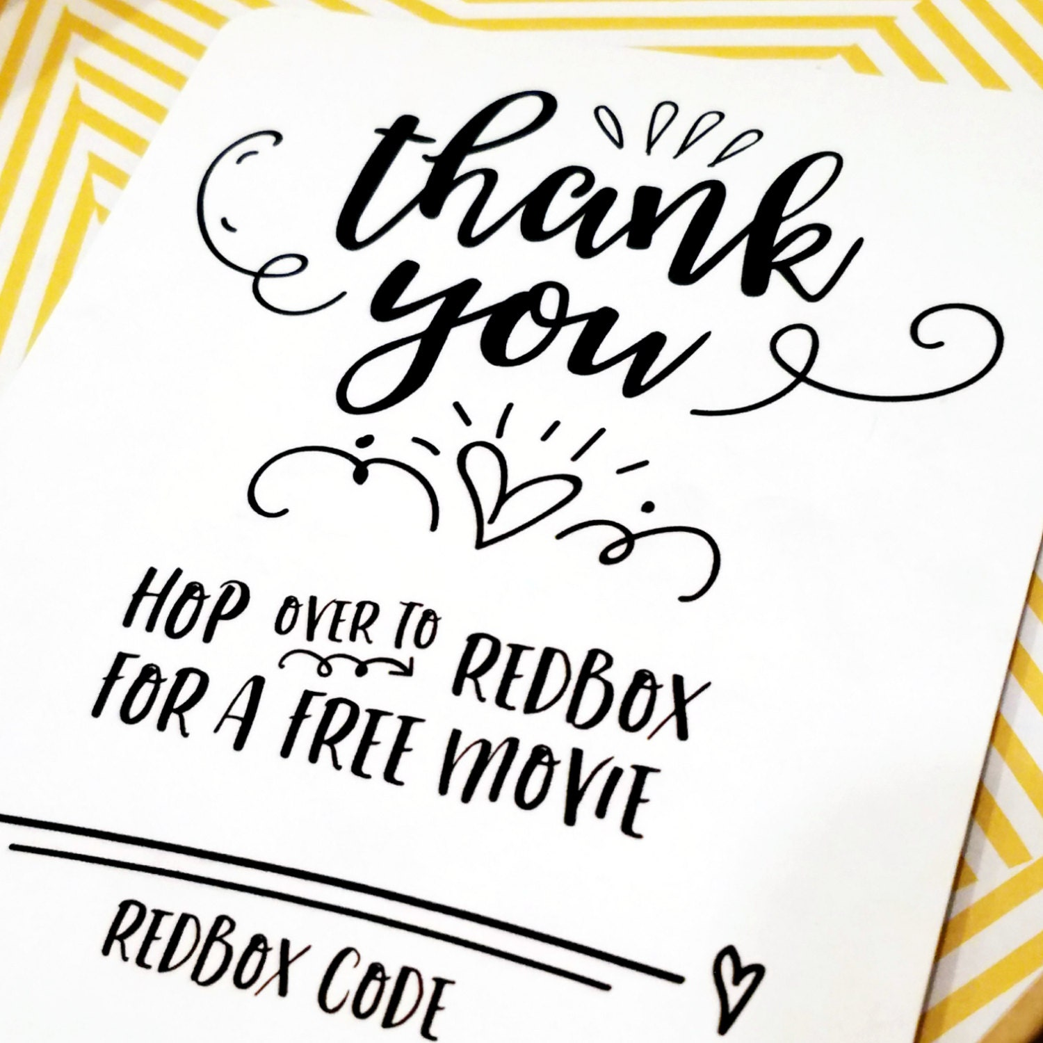 It's just a graphic of Légend Redbox Printable Gift Certificate