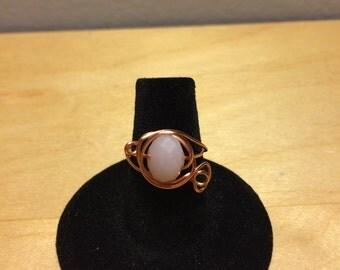 Princess Ring