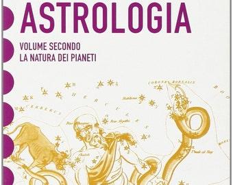 Lezioni di astrologia di Lisa Morpurgo