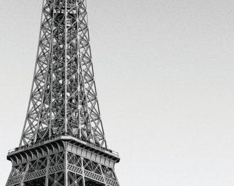 Customized backdrop Wedding Paris-Photo booth back drop-Eiffel Tower-photo booth background Eiffel Tower