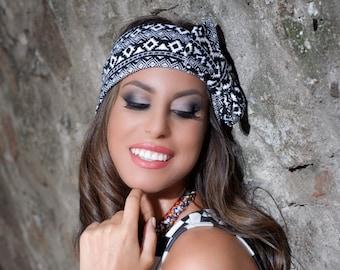 Headband, Womens Headband, Headwrap, Womens Headwrap, Bow Headband Women, Adult Headband, Adult Headwrap, Women Hair Accessory, Headbands