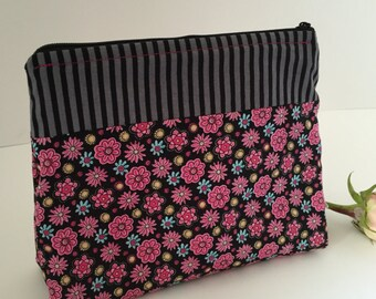 Cosmetic bag cosmetic bag makeup make up bag