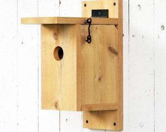 Sconset Birdhouse