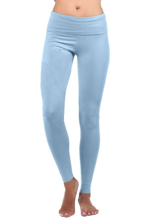 Find great deals on eBay for blue legging. Shop with confidence.