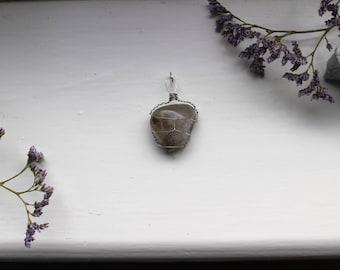 lodalite pendant