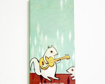Squirrel Funny Gift For Kids - Squirrel Stocking Stuffer for Kids Stocking Stuffer for Boys Squirrel Gift Stocking Stuffer Gifts under 10