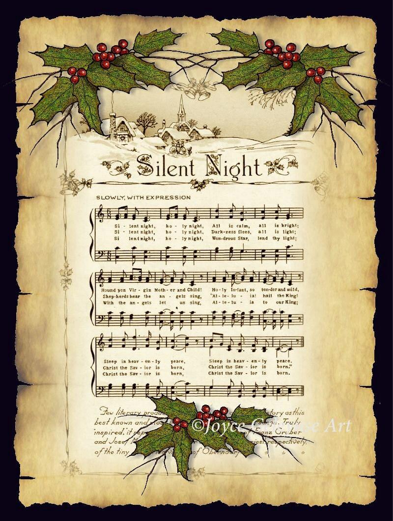 greetings from balkan sheet music pdf