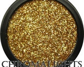 Chromalights Foil FX Pressed Glitter-Equinox