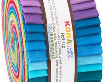 Kona New Bright Roll Up